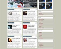 Kairo Magazine