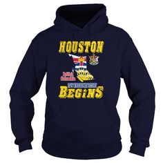 Houston #name #HOUSTON #gift #ideas #Popular #Everything #Videos #Shop #Animals #pets #Architecture #Art #Cars #motorcycles #Celebrities #DIY #crafts #Design #Education #Entertainment #Food #drink #Gardening #Geek #Hair #beauty #Health #fitness #History #Holidays #events #Home decor #Humor #Illustrations #posters #Kids #parenting #Men #Outdoors #Photography #Products #Quotes #Science #nature #Sports #Tattoos #Technology #Travel #Weddings #Women
