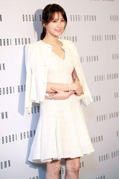 Asian Woman, Asian Girl, Claudia Kim, Beautiful Asian Women, Korean Actresses, Pretty Face, Korean Fashion, Sexy Women, Faces