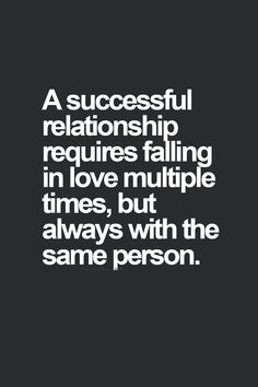 falling out of love quotes and sayings It doesnt mean falling out of love to fall back into love