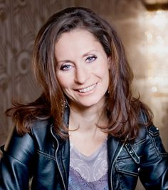 Pia Douwes (born: August 5, 1964, Amsterdam, Netherlands) is a Dutch actress in musical theatre in Europe. She is best known for having created the title role in the German-language musical Elisabeth.