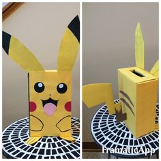 box ideas for crafts s box golbat valentines day 3468