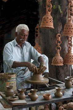 pakistankaychatkharay.tumblr.com ...potter