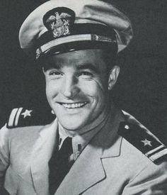 Image result for gene kelly, navy