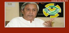 In his reactions on the recently concluded three-tier Panchayat election, Biju Janata Dal (BJD) supremo-cum-Odisha Chief Minister Naveen Patnaik on Monday exuded confidence that BJD will again return to the office in 2019 polls with a thumping majority with the blessings of the people of Odisha by virtue of good work.