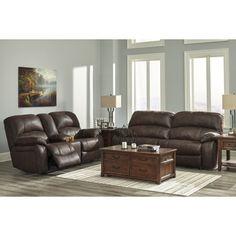 https://s-media-cache-ak0.pinimg.com/236x/bd/ae/e5/bdaee58a7f2b2d0f351a02f70069d1bb--living-room-sets-home-living-room.jpg