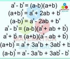The remarkable products - - Life Hacks For School, School Study Tips, Math Formula Chart, Math Tutorials, Math Vocabulary, Vocabulary Strategies, Math Charts, Maths Solutions, Physics And Mathematics