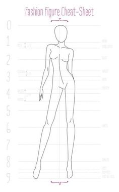 558 Best Croqui Template Images In 2020 Fashion Figures Fashion Drawing Fashion Sketches