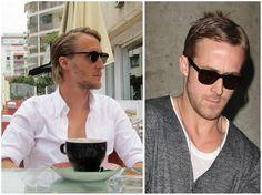 Sleduj, akých dvojníkov má Sajfa vo svete! http://www.funradio.sk/novinky/28157-15-ludi-ktori-sa-podobaju-na-sajfu/