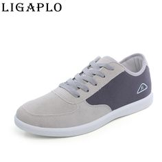 ==>>Big Save onNew patchwork Men Shoes low for Casual Shoes Fashion Comfortable Breathable Lace-Up Flats Men's shoes WarmNew patchwork Men Shoes low for Casual Shoes Fashion Comfortable Breathable Lace-Up Flats Men's shoes WarmCheap...Cleck Hot Deals >>> http://id634982715.cloudns.hopto.me/32570075198.html images