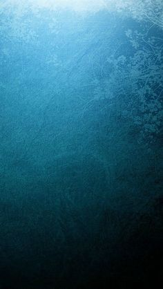 Blue Iphone 5 Wallpaper
