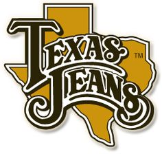 "Texas Jeans 100% Made In America - ""every component, from zippers to rivets to fabric.""  Men, women, and children's sizes"