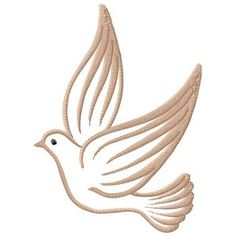 embroidery machine design your own Sewing Machine Embroidery, Bird Embroidery, Free Machine Embroidery Designs, Hand Embroidery Patterns, Applique Designs, Quilting Designs, Embroidery Monogram, Machine Applique, Embroidery Jewelry