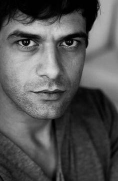 KAI SCHUMANN (german actor)