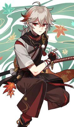 Trang chủ / Twitter Fantasy Characters, Anime Characters, Character Art, Character Design, Manga Anime, Estilo Anime, Wow Art, Albedo, Animes Wallpapers