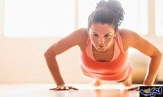 التمارين الرياضية قد تمنع التوتر: اظهرت دراسة حديثة ان ممارسةالتمارينبشكل متوسط قد يساعد الاشخاص في التعامل مع التوتر والقلق لقترة من…