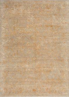 Design tapijt #tapijt #designtapijt