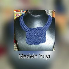 Collares#cuerda#made_in_yuyi  Android  https://play.google.com/store/apps/details?id=com.roidapp.photogrid  iPhone  https://itunes.apple.com/us/app/photo-grid-collage-maker/id543577420?mt=8