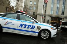 Three African American women are taking legal action against the NYPD for falsely accusing them of stealing a credit card and placing them in jail. In an interview with the NY Daily News, Kimmell M...