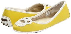 ShopStyle: Sperry Top-Sider - Lakeside
