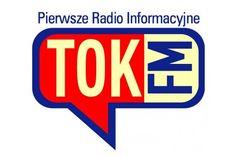 Website- www. Kontakt- 22 444 40 Pierwsze i jedyne informacyjne radio w Polsce.com The post Tok FM appeared first on Listen Online Radio. Neumann, Amazon Prime Video, Cersei, Internet Radio, Dracula, Poland, Tokyo, Politics, Youtube