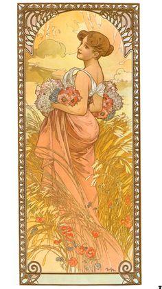 http://dowdellclass.files.wordpress.com/2008/06/alphonse_mucha_girl_in_a_grainfield.jpg