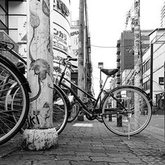 StudioFuntas(@studiofuntas) • Instagram写真と動画 Osaka, Bicycle, Vehicles, Instagram, Bike, Bicycle Kick, Bicycles, Car, Vehicle