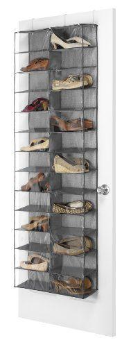 Whitmor 26 Section OTD Shoe Shelves Whitmor https://www.amazon.com/dp/B00HGMAL36/ref=cm_sw_r_pi_dp_x_4AWFzbSXFJ8NX