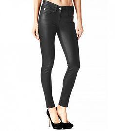 Paige Daphne Ankle Zip Jeans