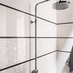 Listel salle de bain pas cher for Baguette laiton carrelage
