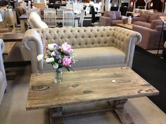 Rustic Dining Table. See More. Harvey Norman