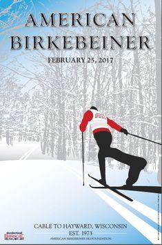 5930487972fa2 21 Best American Birkebeiner Cross Country Skiing images in 2016 ...