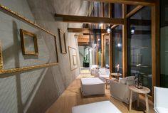 Bio-Hotel Ulrichshof's New Luxury Addition is Inspired by Old Bavarian Fairytales