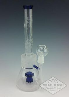 Mile high Glass Pipes in a strategic position to know the pulse of the industry. As we all know the glass pipes industry is ever changing, and here in Denver we see the trends first. Whether it's oil rigs, dab rigs, concentrate pipes, glass pipes, water pipes, bongs, or bubblers, Mile High Glass Pipes will see the current glass trends unfold right in our own back yard.  https://www.milehighglasspipes.com/