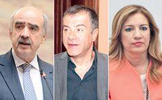 Ανασφάλιστοι Ροδόπης: Εκεί στο ΣΥΡΙΖΑ... Αν τους γουστάρετε να τους πάρε...