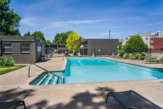 The Social West is home to the best pet-friendly apartments in Fort Collins,CO. Fort Collins Co, Pet Friendly Apartments, Park Avenue, Park City, Floor Plans, Tours, Blog, Community, Sun