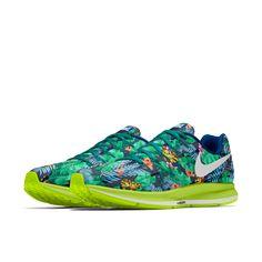 on sale 2e666 f6952 Nike Air Zoom Pegasus 33 iD Running Shoe