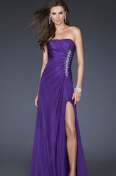 Cocktail & evening dresses in-store now available to buy from Purple Tulip, located in Durban, South Africa.