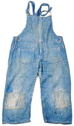 0e7723528bb7 worker s overalls Farm Fashion