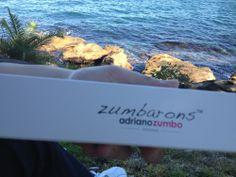 romantic zumbaron dateat Cremorne Point