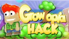 Growtopia Mod Apk has really grown into one of the most popular and creative sandbox games in the market. Get Unlimited Gems resources on your game account. Free Games For Kids, Games For Girls, Growtopia Hacks, Real Hack, Up Arrow, Cheat Online, Capture The Flag, Adventure Games, Free Gems