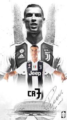 hd cristiano ronaldo wallpapers in app. Cristiano Ronaldo 7, Cristiano Ronaldo Wallpapers, Cr7 Ronaldo, Cr7 Juventus, Cr7 Messi, Neymar Jr, Juventus Wallpapers, Cr7 Wallpapers, Ronaldo Hd Images
