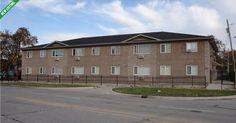 205 969 Sherbrook Street in Winnipeg: Weston Condominium for sale : MLS® # 1725631 Bus Route, Starter Home, New Condo, Shopping Malls, Rental Property, Condominium, Centre, Real Estate, The Unit