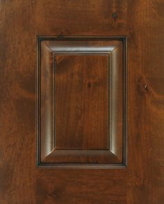 Grabill Cabinets   Styles U0026 Finishes