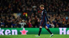Torres lên tiếng sau trận đấu - Bongda 247