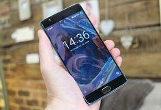 OnePlus Pixel z Androidem 7.1 dostrzeżony w benchmarku
