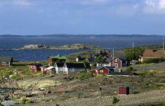VÄNÖ Saaristomeri
