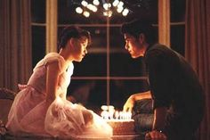 Still of Molly Ringwald and Michael Schoeffling in Sixteen Candles. I love me some Sixteen Candles! 80s Movies, Great Movies, Movie Tv, Amazing Movies, 1984 Movie, Cult Movies, Iconic Movies, Movie List, Movie Trivia