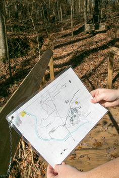 State Botanical Garden Of Georgia Map.Joy S Jots Shots Whatnots Memory Monday 3 Field Trip State