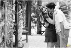 ensaio-fotográfico-ensaio-casal-casamento-fotos-casamento